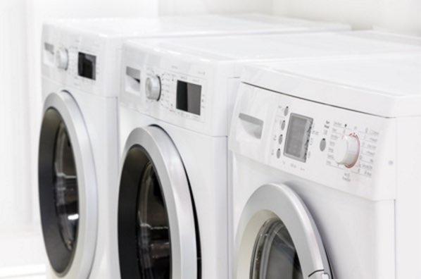 waschmaschine auf rechnung bestellen auflistung der shops